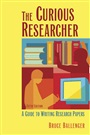 Curious Researcher, The - Bruce Ballenger - 9780321366498 - Psychology - Educational Psychology