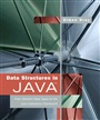 Data Structures in Java:From Abstract Data Types to the Java Collections Framework - Simon Gray - 9780321392794 - Computer Science - Algorithms and Data Structures