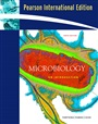 Microbiology:An Introduction with MyMicrobiologyPlace Website: International Edition - Gerard Tortora - 9780321396037 - Biology - Microbiology (142)