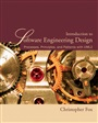 Introduction to Software Engineering Design - Christopher Fox - 9780321410139 - Mechanical Engineering - Design (111)