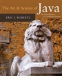 Art and Science of Java, The - Eric Roberts - 9780321486127 - Computer Science - Programming for Business