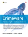 Crimeware - Markus Jakobsson - 9780321501950 - Sicherheit (57)