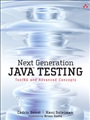 Next Generation Java Testing