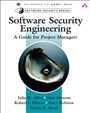 Software Security Engineering