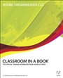 Adobe Dreamweaver CS3 Classroom in a Book, Adobe Reader - . Adobe Creative Team - 9780321509949 (95)