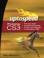 Adobe Photoshop CS3 - Ben Willmore - 9780321514592 (50)