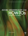 Adobe Dreamweaver CS4 How-Tos:100 Essential Techniques