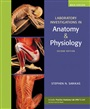 Laboratory Investigations in Anatomy & Physiology, Main Version