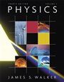 Physics with MasteringPhysics, Volume 1 - JamesWalker - 9780321597519 - Physics / Astronomy - Algebra-Based Physics (115)