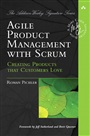 Agile Product Management with Scrum - Roman Pichler - 9780321605788 - Softwareentwicklung (89)