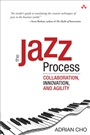 Jazz Process, The