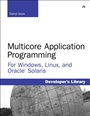 Multicore Application Programming - DarrylGove - 9780321711373 (62)