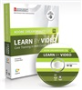 Learn Adobe Dreamweaver CS5 by Video:Core Training in Web Communication