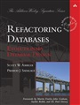 Refactoring Databases - Scott J Ambler - 9780321774514 (54)