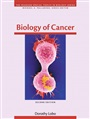 Biology of Cancer