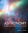 Astronomy:A Beginner's Guide to the Universe Plus MasteringAstronomy with eText -- Access Card Package