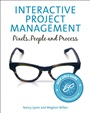 Interactive Project Management