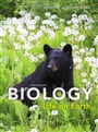 Biology:Life on Earth Plus MasteringBiology with eText -- Access Card Package: United States Edition