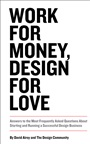 Work for Money, Design for Love - David Airey - 9780321844279 (61)