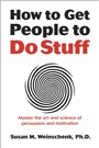 How to Get People to Do Stuff - Susan Weinschenk - 9780321884503 (64)