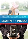 Adobe Photoshop Elements 11 - . video2brain - 9780321898364 - Grafik, Photoshop, DTP, CAD - Photoshop Elements (110)