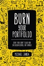Burn Your Portfolio - Michael Janda - 9780321918680 (51)