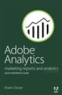 Adobe Analytics Quick-Reference Guide