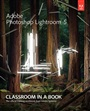 Adobe Photoshop Lightroom 5:Classroom in a Book