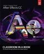 Adobe After Effects CC Classroom in a Book - . Adobe Creative Team - 9780321929600 - Audio, Video, Foto - Video (111)