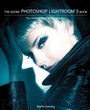 Adobe Photoshop Lightroom 5 Book, The