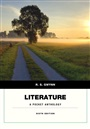 Literature - R. S. Gwynn - 9780321942746 - Literature - Introduction to Literature (82)