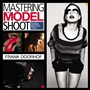 Mastering the Model Shoot