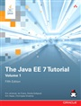 Java EE 7 Tutorial, The