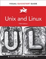 Unix and Linux