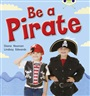 BC NF Red B (KS1) Be a Pirate