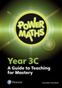 Power Maths Year 3 Teacher Guide 3C