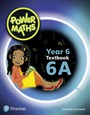 Power Maths Year 6 Textbook 6A
