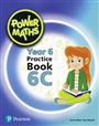 Power Maths Year 6 Pupil Practice Book 6C