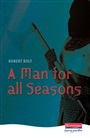 A Man For All Seasons