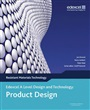 A Level Design and Technology for Edexcel: Product Design: Resistant Materials