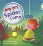 BC Yellow C/1C Bug Boy: Spider Camp
