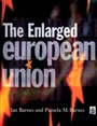 Enlarged European Union, The