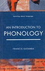 Introduction to Phonology