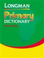 Longman Primary Dictionary New Edition Paper New E