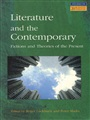 Literature and The Contemporary:Fictions and Theories of the Present - Roger Luckhurst - 9780582312043 - Literature - 20th Century Literature