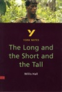 The Long and the Short and the Tall - Graeme Lloyd - 9780582368439 - York Notes (79)