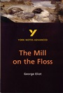 The Mill on the Floss - Kathryn Simpson - 9780582414723 - York Notes (68)