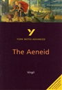The Aeneid: York Notes Advanced