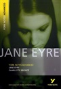 Jane Eyre: York Notes Advanced - Charlotte Bronte - 9780582823051 - York Notes (78)