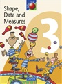 1999 Abacus Year 3 / P4: Textbook Shape, Data & Measures